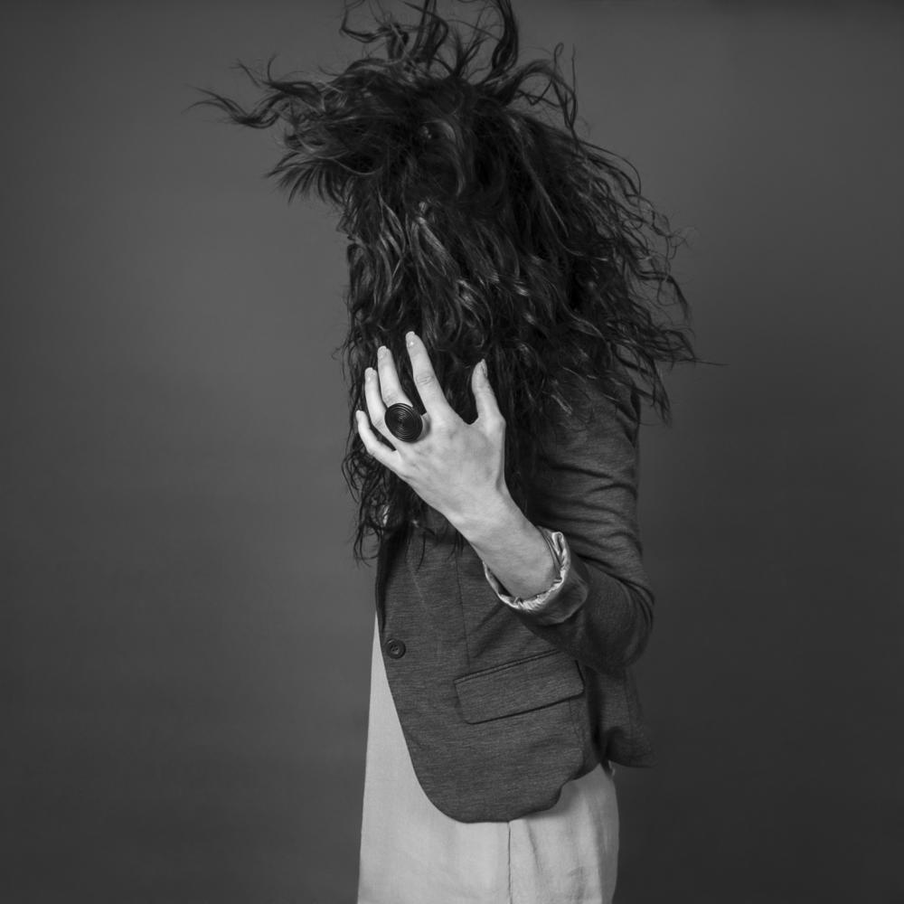 Matthieu Borrego, Photographe