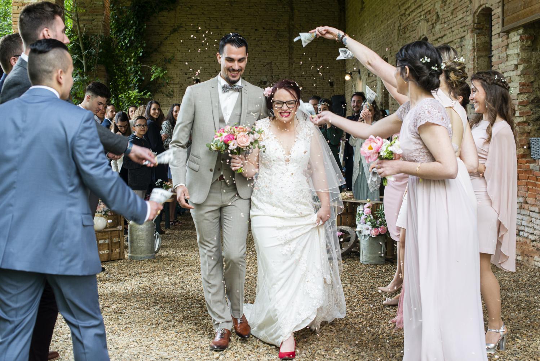 Photo photographie photographe occitanie tarn haute-garonne mariage weeding famille