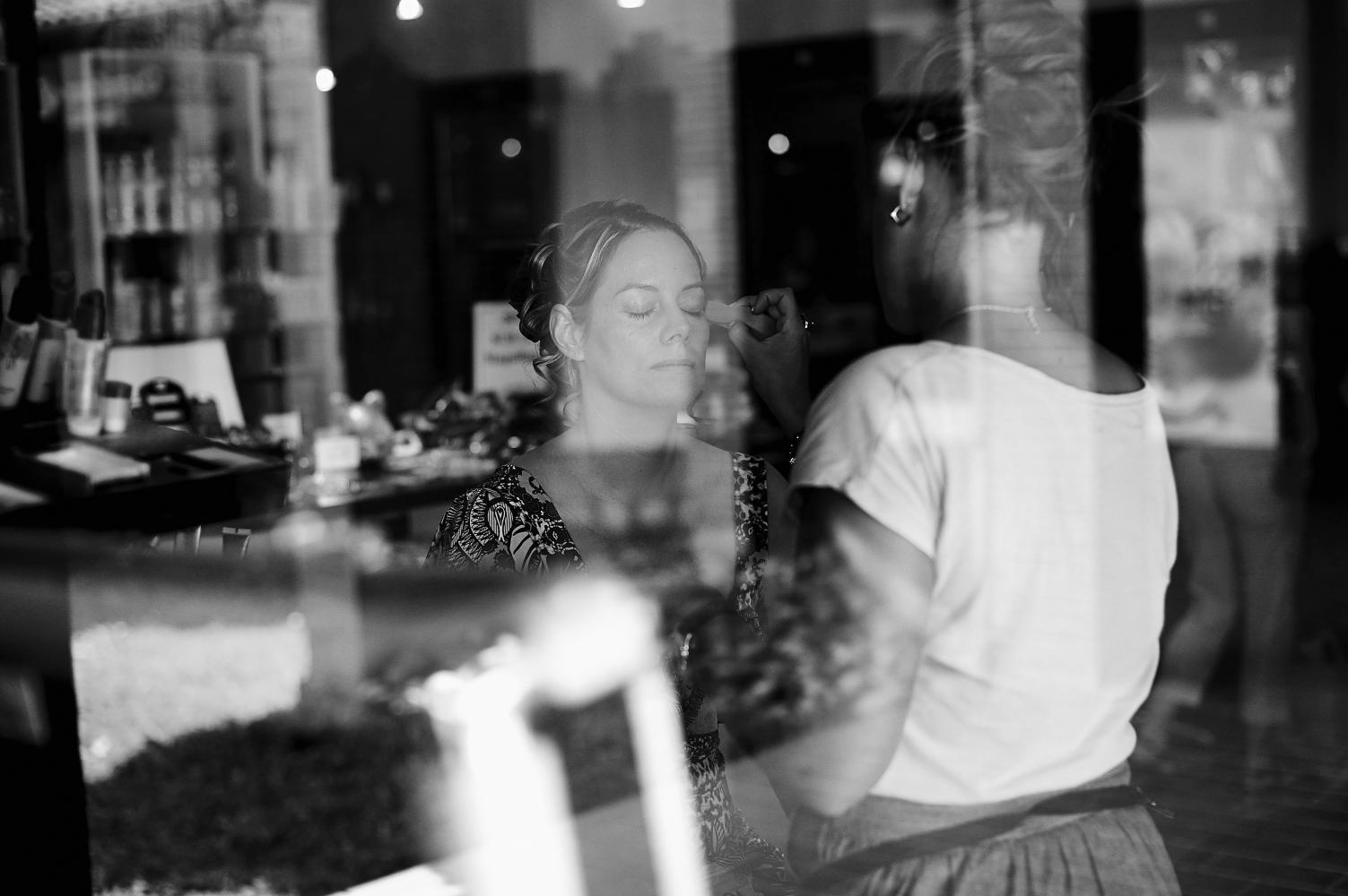 Photo Photographe Photo Mariage Weeding Corporate 31 81 Photographe Toulouse Albi Castres Haute-Garonne Tarn Midi-Pyrénées Portrait enfant book mode fashion art pub rugby entreprise book portrait bébé famille art tirage