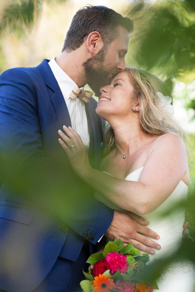 Photo mariage weeding toulouse photo photographe photographie