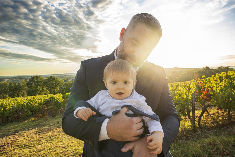 Photo photo photographie photographe mariage tarn haute-garonne occitanie